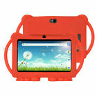 """XGODY Kids 7"""" Tablet PC 32GB Android Wifi Quad Core Educational Apps Best Gift"""