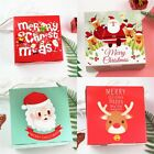 Box Diy Party Tool Chocolate Pack Gift Wrap Candy  Storage Gift Treat Boxes