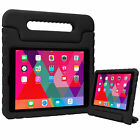 Universal SHOCKPROOF Heavy duty Protective TOUGH Case for 7 Inch Devices