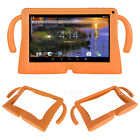 """XGODY Android 10.0 9"""" inch 3+32GB Tablet PC Quad-Core WIFI Dual Camera US Stock"""
