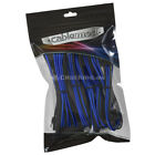 CableMod PRO ModMesh Cable Extension Kit - Carbon/Red - !!! #365