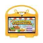 """XGODY 7"""" Android 9.0 Tablet PC for Kids 2+16GB Dual Canera 1.50GHz Education APP"""