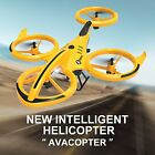 2020 New H853 Rc Drone Quadcopter Stunt Remote Control Indoor Frog Leaping