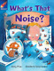 Prue, Sally-Rigby Star Independent Turquoise Reader 3: What (UK IMPORT) BOOK NEW photo