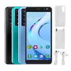 Rino4 Pro 5.45in HD Full Screen Face ID Unlocked Dual-core Smartphone fr Android