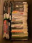 Xbox 360 Video Games, starting a $6