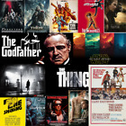 Classic+Movie+Film+Posters+Wall+Art+Self+Adhesive+Paper+300gsm+Poster+Prints