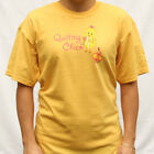 Quilting Chick - Quilt T-Shirt