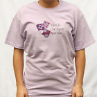 Take Life One Square at a Time - Quilting T-Shirt