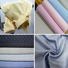 3 x CUSTOM Made to Measure Dress Shirts - Handsomely Handmade for Every Budget