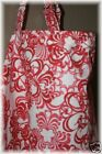 Nursing Nanny Cover up -hooter breastfeeding hider -NEW
