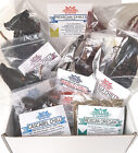 The Mexican Dried Chilli Pack - Great Selection - CHILLIESontheWEB