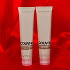 COUVRE Double Deal ~ Thinning Hair Scalp Concealer by Toppik
