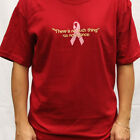 No Such Thing - Cancer T-Shirt