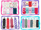 BABY/TODDLER/GIRL LEG WARMER/FOOTLESS SOCKS/TIGHTS NEW ARRIVE!