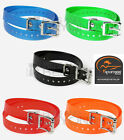 SportDOG  3/4 inch Replacement Dog Collar Strap* Authentic*Authorized