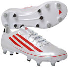 ADIDAS RS7 TRX SG~MENS~RUGBY~FOOTBALL~BOOTS~SOFT GROUND~G40729~(PREDATOR~F50)