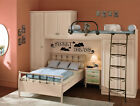 Sweet Dreams Vinyl Wall Home Decor Decal Free & Fast Shipping! 44 Colors