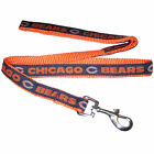 Chicago Bears NFL Licensed Pet Dog Leash