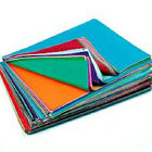 Premium Grade Coloured Tissue Paper *Multi Listing* From 5 Sheets 100 Sheets