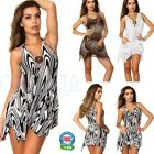 * BEACH COVER UP * SHEER * BEACH DRESS * SARONG * BIKINI COVER UP * BEACHWEAR