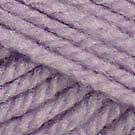 Sirdar Hayfield BONUS DK Double Knitting Wool / Yarn 100g - 0959 LILAC