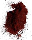 Chilli Powder - Sweet Paprika - CHILLIESontheWEB