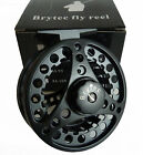 Brytec B1 Fly reel / Fly reels for use with 3/4 5/6 7/8 fly rods / fly lines