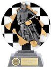 XPLODE MOTOCROSS Motorsport TROPHY INCLUDING ENGRAVING CHOICE OF 3 SIZES NEW