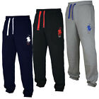 Mens ECKO Fleece Jogging Jog Pant  DD2