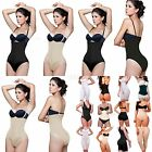 Vedette 112, Body Shaper Panty Style Firm Control, Fajas Reductoras Colombianas