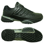 ADIDAS PORSCHE DESIGN TENNIS PERFORM~P5000~MENS TRAINERS~358978~(BARRICADE) C10
