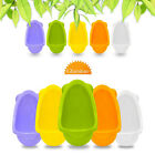 Children Potty Urinal Toilet pee training for boys Choice 5 colors Made in Korea
