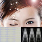 New 160 Pairs Double Eyelid Sticker Tape Technical Eye Tap Make-Up Tool