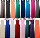 WOMENS STRAPLESS RUCHED PLEATED KNOT BOOB TUBE MAXI DRESS LADIES SUMMER MAXI TOP