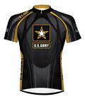 Primal Wear Army Midnight Eleven Cycling jersey Men's
