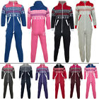 New Adult Unisex Womens Mens Chinguard Aztec Print Onesie All In One Jumpsuit