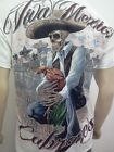 GALLERO ROOSTER MENS T-SHIRT Free Shipping New Mens Shirt Size SM,MED,LG,XL,2X