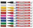 Paint Marker Pens - Choice Of Colours Pack Of 1