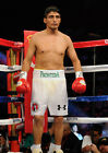 ERIK MORALES 09 (BOXING) PHOTO PRINT