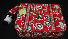Vera Bradley Nwt Attache You Pick Please Read Everything
