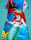 mermaid bedding