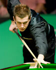 MARK SELBY 02 (SNOOKER) PHOTO PRINT