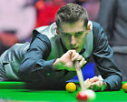 MARK SELBY 05 (SNOOKER) PHOTO PRINT