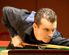 MARK DAVIS 01 (SNOOKER) PHOTO PRINT