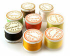 Pearsall's Marabou Silk Floss for Fly Tying - Choice of colors