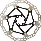 Clarks Lightweight Disc Brake Floating Rotor All Sizes Great For Cyclo Cross