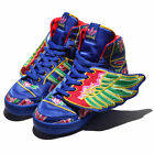 1211680533064040 1 Jeremy Scott x adidas Originals Instinct Hi
