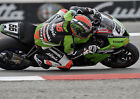 TOM SYKES 14 (SUPERBIKES 2013) PHOTO PRINT