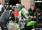TOM SYKES 16 (SUPERBIKES 2013) PHOTO PRINT